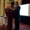 Hon Matthew Guy, Minister for Planning