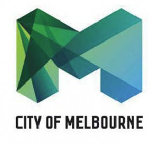 City_of_Melbourne2
