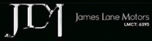 james_lane