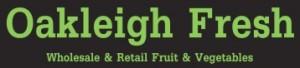oakleigh_fresh