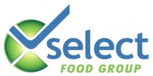 select_food