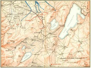 Vevi-Allied_dispositions_Florina_Valley